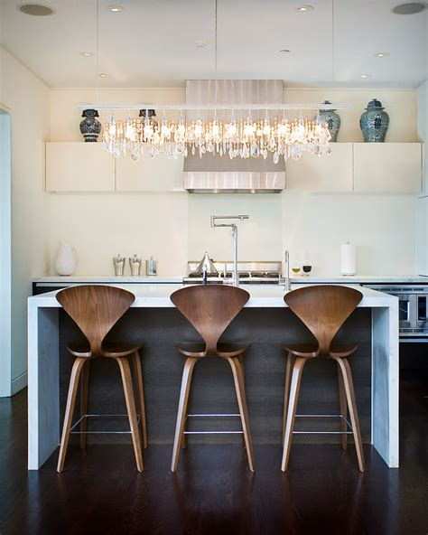 kitchen bar stool ideas breathtaking 24 inch bar stools with back decorating ideas gallery in kitchen contemporary