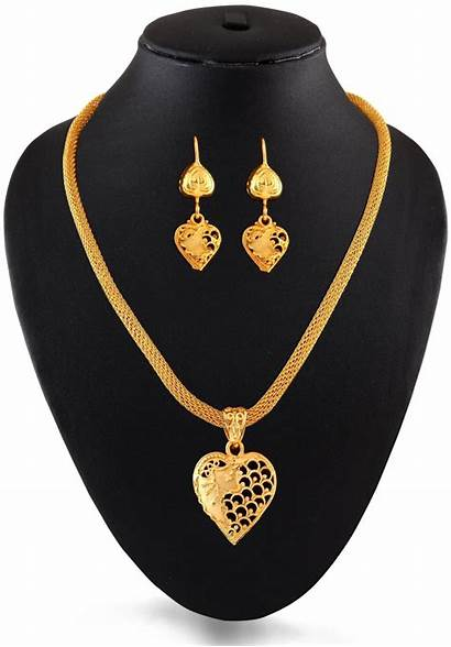 Indian Jewellery Jewelry Traditional Designs Latest Fashionable