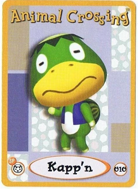 animal crossing  leaf images  pinterest