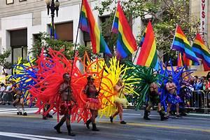 San Francisco events calendar: Best festivals, concerts ...
