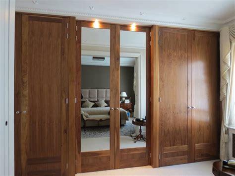 luxury bedroom wardrobe design model  ideas