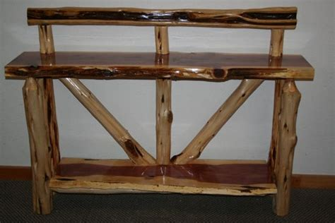 sofa table wikipedia 24 best bushcraft images on pinterest cords cing