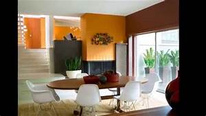 Innovative home painting ideas and little tips for House interior painting ideas india