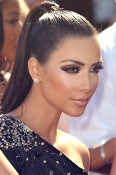 hair styles for high school 1000 ideas about high ponytail hairstyles on 8032