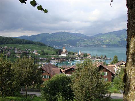 Filespiez Switzerland