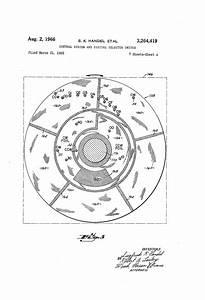 Walbro Carburetor Fuel Shut Off Solenoid Wiring Diagram