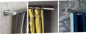 Fil Tringle Rideau : tringle a rideau aix en provence tringles au fil des ~ Premium-room.com Idées de Décoration