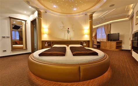 Luxury Spa Suite Dolce Avita Mq 70