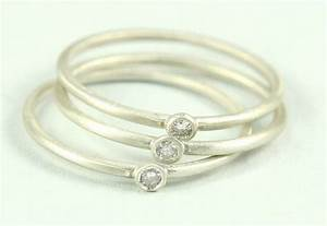 stackable wedding rings gorgeous stackable wedding bands With stackable wedding rings