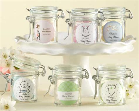 baby shower capias baby showers favors party favors ideas