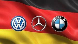 German car makers warned of possible battery materials ...