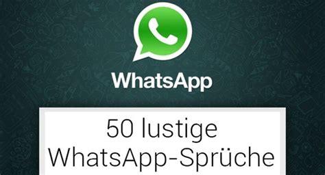 whatsapp spr 252 che 50 verr 252 ckte status meldungen