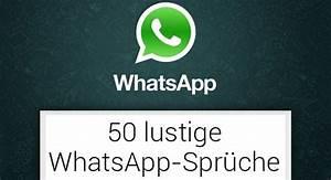 Geburtstags App Kostenlos : whatsapp spr che 50 verr ckte status meldungen ~ Buech-reservation.com Haus und Dekorationen