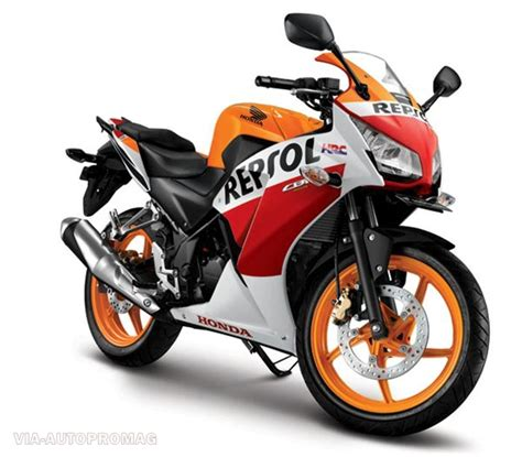new cbr price honda cbr 2014 new model and market price autos weblog