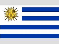 Bandera uruguay free vector download 31 Free vector for