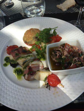 le bouchon cuisine restaurant le bouchon provencal dans raphael avec