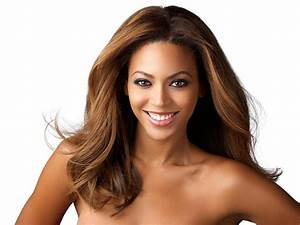 Find The Proper Hair Color For Your Skin Tone