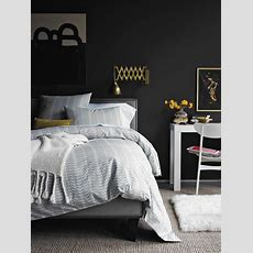 Small Bedroom Color Schemes Pictures, Options & Ideas  Hgtv