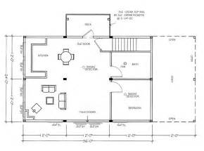 how to find blueprints of your house pole barn with apartment above floor plans studio design gallery best design