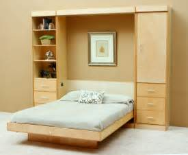 Full Sleigh Bed by Wall Beds With Storage Futon Beds Hide Away Bed Queen Ikea
