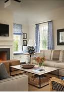 Home Decorating Designs by Classic Hamptons Beach House Home Bunch Interior Design Ideas