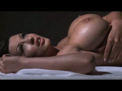 Nackt Alice Vial  Hot !