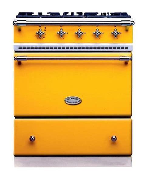 petit piano de cuisine notre s 233 lection de mod 232 les adapt 233 s aux plus petites cuisines c 244 t 233 maison