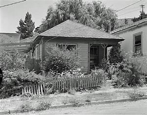 Point Richmond Historic District - Wikipedia