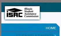 Assistance Illinois by 101 Best Databases For Finding A Scholarship