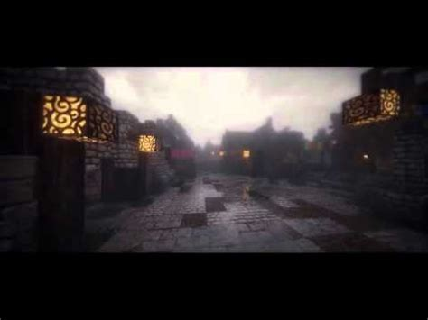 minecraft shaders drift  rain  life pro
