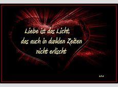 Liebe ist stärker als der Tod Gedicht zu 1Kor 13