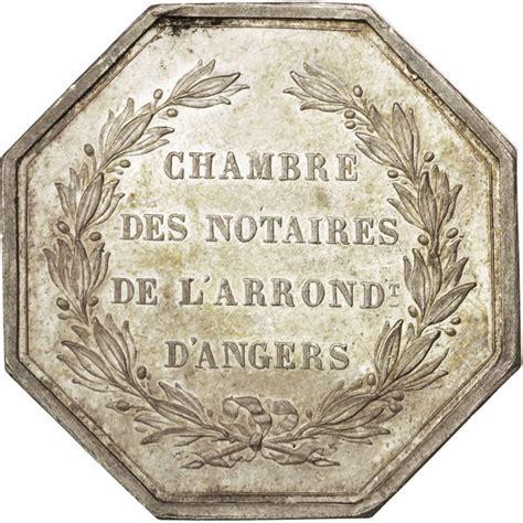 chambre notaire angers 69859 chambre des notaires de l 39 arrondissement d 39 angers