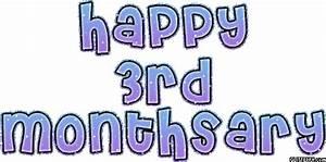 Pin Happy 3rd Monthsary Melason Dedicate Ko Ang Song Na ...