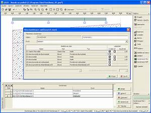 Kombinace msp program nosnik geo5 online help for Msp documentation software