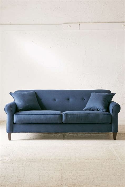dog friendly sofa fabric dog friendly sofa cat friendly sofa sofas thesofa