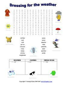 shopping words wordsearch puzzle vocabulary worksheet icon