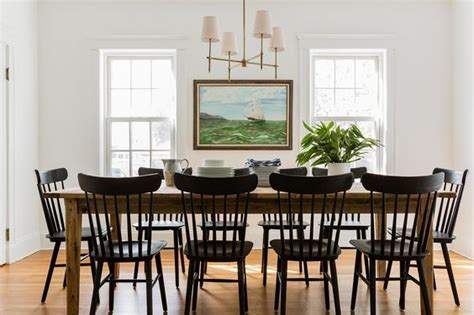 15 Must-see Dining Chandelier Pins