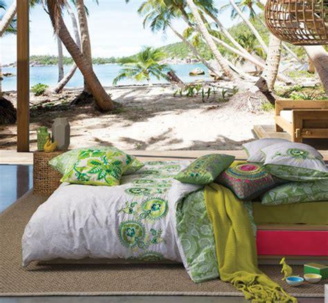 Coverlet Sets Australia by Suri By Kas Australia Beddingsuperstore