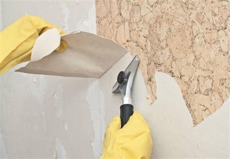remove wallpaper glue bob vila