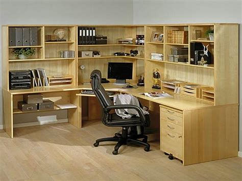 office designs home office furnitures office decoration