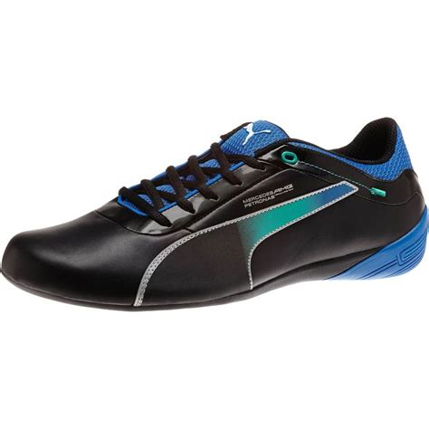 See more of puma mercedes benz on facebook. PUMA Mercedes Touring Cat Men's Shoes | - from the ...