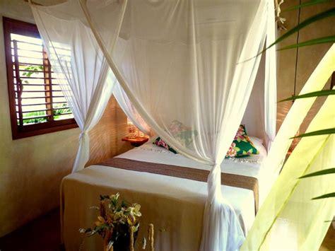 deco chambre exotique décoration chambre exotique