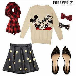 55 best images about Forever 21 on Pinterest   Forever21 ...