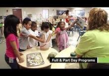 preschool sacramento city unified school district 398   emvideo youtube sRllf NcMKU 0