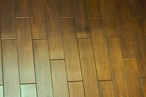 Holz Lack Wetterfest : holz wetterfest machen mit diesen mitteln ganz einfach ~ Whattoseeinmadrid.com Haus und Dekorationen