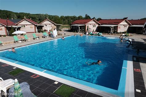 Термальные источники в россии лучшие места для купания и лечения летом осенью зимой весной
