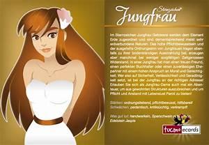 Horoskop Jungfrau Frau : tucano ecards kostenlose gru karten f r e mail handy und facebook ~ Buech-reservation.com Haus und Dekorationen