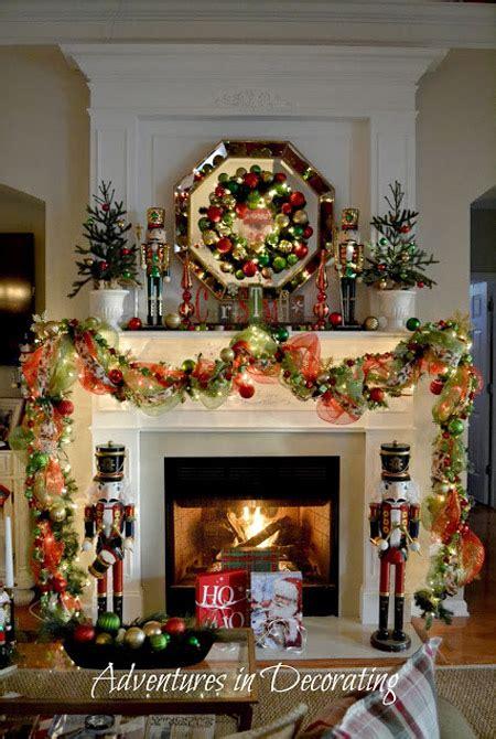 elegant christmas decorating ideas  inspirations