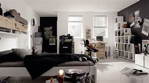 trendy teen rooms home interior design ideashome With modern teen bedroom decorating ideas