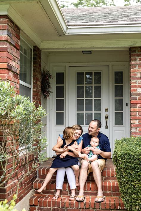 Summer Family Photos | Kentucky & IN Family Photographer